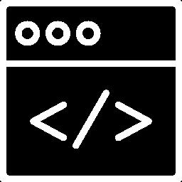 软件开发定制